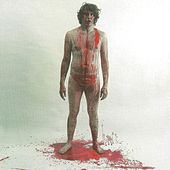 Play & Download Blood Visions by Jay Reatard | Napster