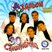 Play & Download 30 Consentidas by Algodon | Napster
