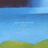 Play & Download Slack Key Guitar Vol. 2 by Various Artists | Napster