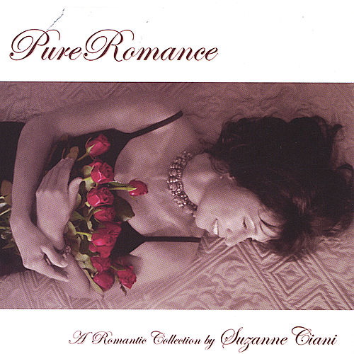 Play & Download Pure Romance by Suzanne Ciani | Napster