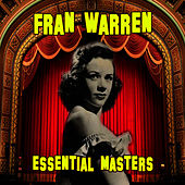 Essential Masters by Fran Warren