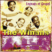 Legends Of Gospel: The Winans by The Winans
