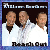 Play & Download Reach Out by The Williams Brothers | Napster