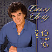 Play & Download 10 Top 10's by Conway Twitty | Napster