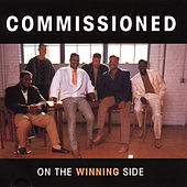 Play & Download On The Winning Side by Commissioned | Napster