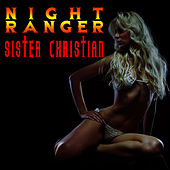 Sister Christian (Live) by Night Ranger