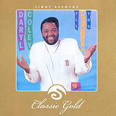 Play & Download Classic Gold: I'll Be With You by Daryl Coley | Napster