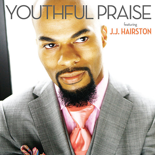 Play & Download Resting On His Promise by Youthful Praise | Napster