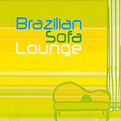 BRAZIL Brazilian Sofa Lounge by Various Artists