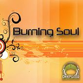 Play & Download Burning Soul by Various Artists | Napster