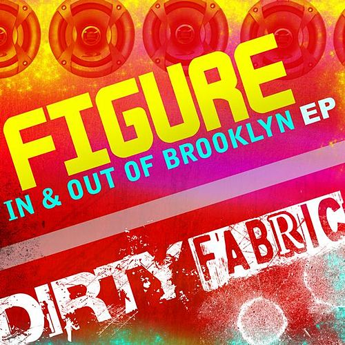 In & Out of Brooklyn EP by The Figure