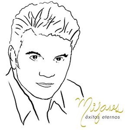 Play & Download Exitos Eternos by Mijares | Napster