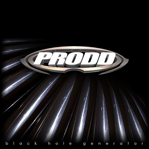 Play & Download Black Hole Generator by Prodd | Napster