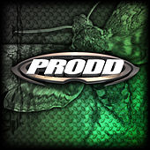 Play & Download Prodd by Prodd | Napster