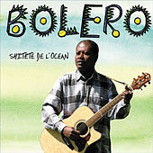 Play & Download Shitété de l'océan by Boléro | Napster