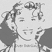 Play & Download Move Over Darling by Doris Day | Napster