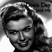 Play & Download Just You, Just Me by Doris Day | Napster