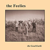 Play & Download The Good Earth by The Feelies | Napster