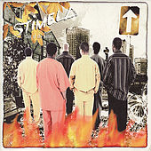 Play & Download Out of the Ashes by Stimela | Napster