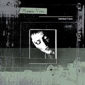 Play & Download Mumia Vera by Individual Totem   Napster