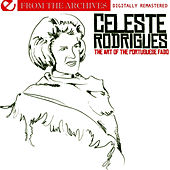 The Art Of The Portuguese Fado (Digitally Remastered) by Celeste Rodrigues