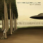 Play & Download Sci-Fi Crimes by Chevelle | Napster