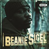 Play & Download The Broad Street Bully by Beanie Sigel | Napster