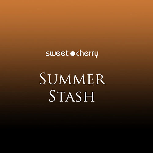 Sweet Cherry Summer Stash by Various Artists