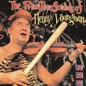 The Primitive Side by Henny Youngman