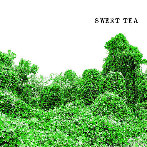 If I Were A Carpenter Single by Sweet Tea