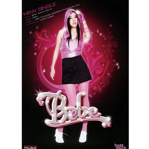 Play & Download Bebe by Bebe | Napster