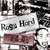 Play & Download Rage Hard by Engage | Napster