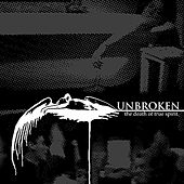 Play & Download Death of True Spirit by Unbroken | Napster