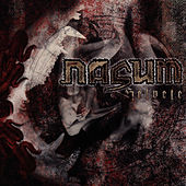 Play & Download Helvete by Nasum | Napster