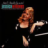 Play & Download Ain't Misbehavin' by Jessica Williams | Napster
