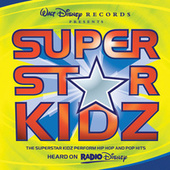 Superstar Kidz by Superstar Kidz
