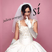 Play & Download Si by Julieta Venegas | Napster
