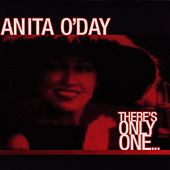 Play & Download There's Only One by Anita O'Day | Napster
