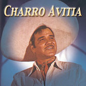 Play & Download Charro Avitia by Francisco