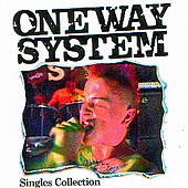 Singles Collection by One Way System