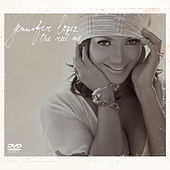 Play & Download The Reel Me by Jennifer Lopez | Napster