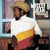 Industry by Wyclef Jean