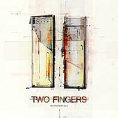 Play & Download Instrumentals by Two Fingers | Napster