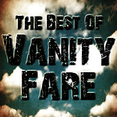 Play & Download The Best Of Vanity Fare by Vanity Fare | Napster