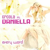 Play & Download Every Word by Ercola | Napster