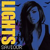 Saviour EP by LIGHTS