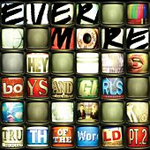 Play & Download Hey Boys and Girls by Evermore | Napster