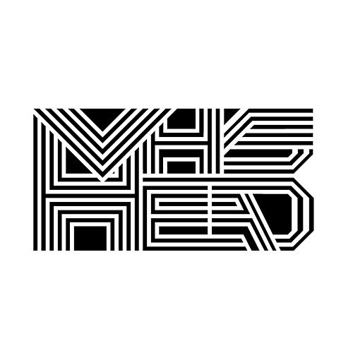 Video Club by VHS Head