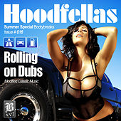 Play & Download Rollin on Dubs by Hood Fellas | Napster