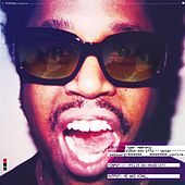 Play & Download He Was King by Felix Da Housecat | Napster